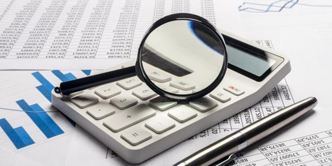 Obtenir de la trésorerie en cas de procédure collective : les solutions