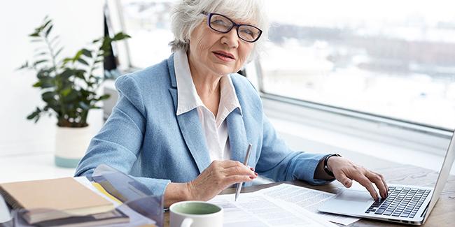 L'affacturage garantit 100 % de vos risques de créances impayées : explications