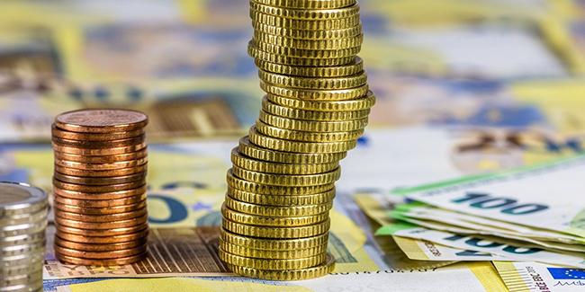 Peut-on conserver un crédit lors d'un rachat de prêt ?