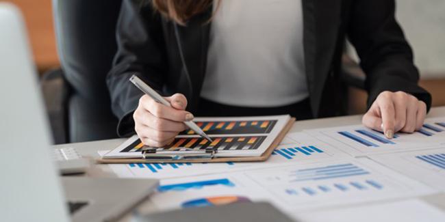 Crédit-bail ou leasing : fonctionnement et intérêt pour l'entreprise