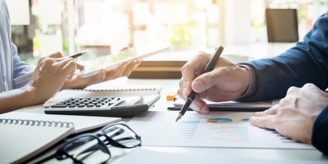 Crédit renouvelable : fonctionnement et intérêt pour l'entreprise
