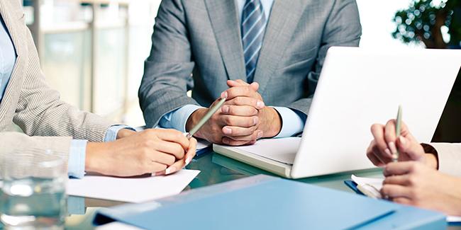 Prêt amortissable : fonctionnement et intérêt pour l'entreprise