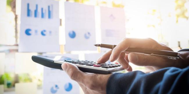 Prêt à remboursement différé : fonctionnement et intérêt pour l'entreprise