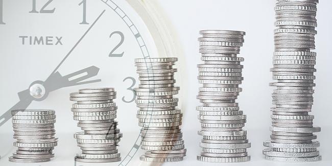 Quand faire un rachat de crédit ? Quel est le moment idéal ?