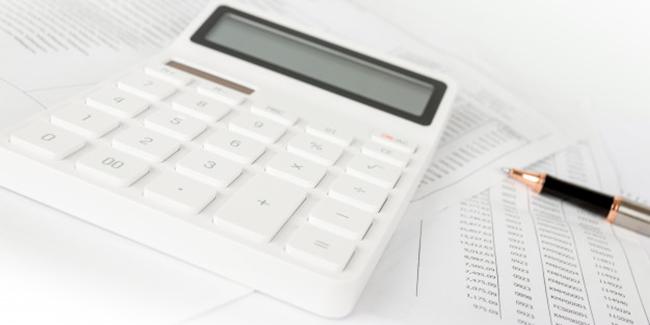 Tableau d'amortissement : quelle est son utilité pour un prêt ?