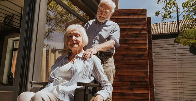 Assurance dépendance sans franchise : explications
