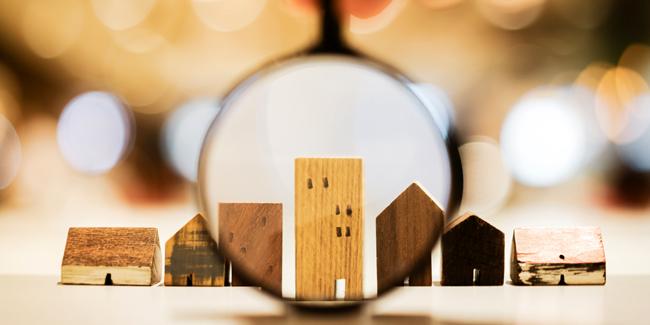 Assurance prêt immobilier pour investissement locatif : nos conseils
