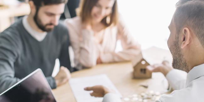 Assurance de prêt immobilier sans examen médical : est-ce possible ?