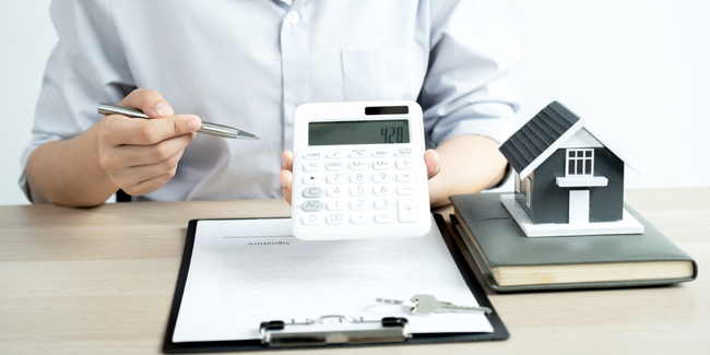 Quelle est l'assurance emprunteur la moins chère ?