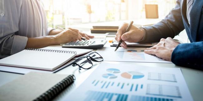 Financement Entreprise : conseils et dossiers | Assurément Finance