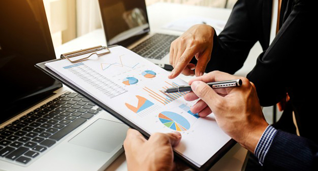 Conseils et outils pour investir avec Assurément Finance !