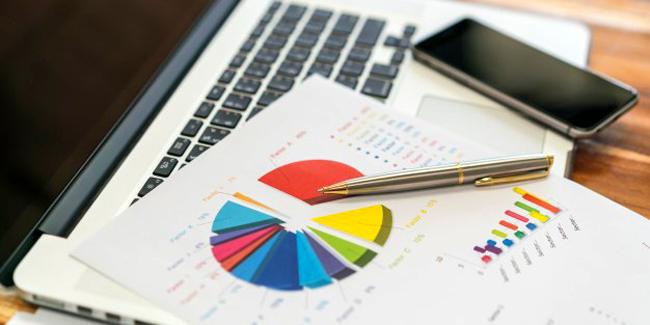 Conseils et outils pour placer son argent avec Assurément Finance !