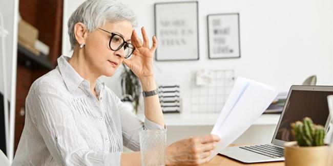 Conseils sur la Retraite avec Assurément Finance