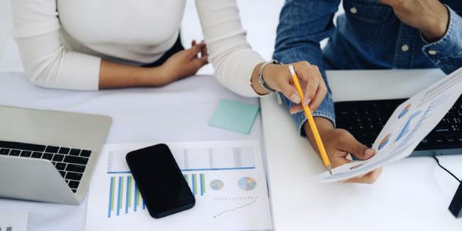 Affacturage ou factoring : définition, conseils et solutions